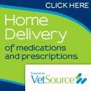 vetsource picture for website